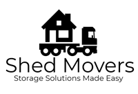Shed Movers LLC